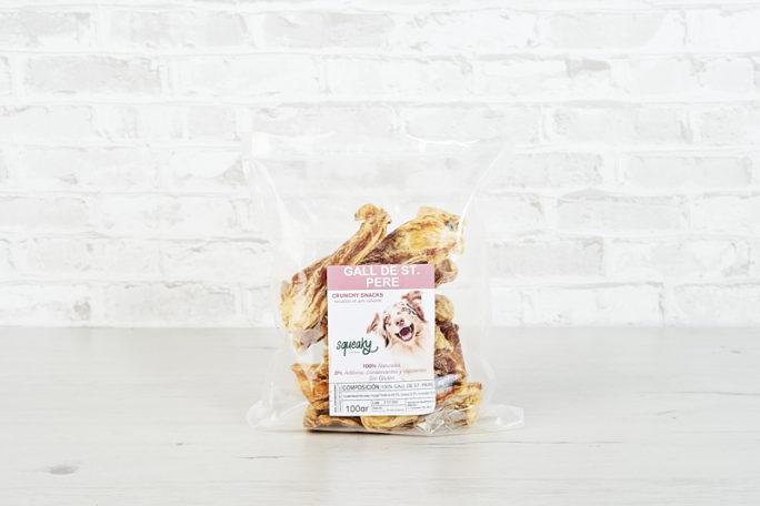 Gallo de San Pedro